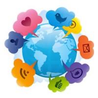 reseaux-sociaux2
