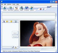 webcam_jessica_rabbit