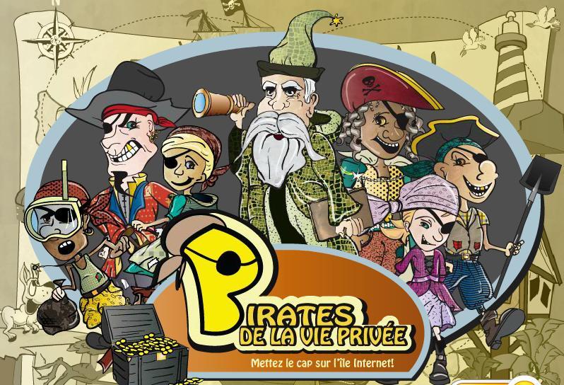 pirates01